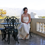 Weddings @ Ongegund Lodge
