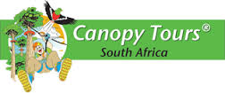 Just an hour from Cape Town, the Cape Canopy Tour is situated in a World Heritage Site within Cape Nature's Hottentots Holland Nature Reserve, located in the scenic Elgin Valley